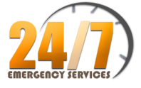 24/7 Emergency Service in Mira Mesa