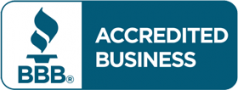 BBB Accredited Business in San Diego